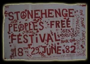Stonehenge-poster-1982