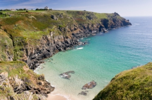 cornish-coast